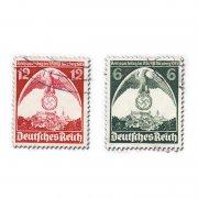二战纳粹德国1935 第七次纳
