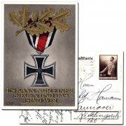 德国1939 希特勒与勋章